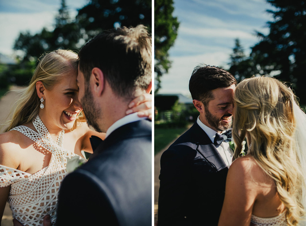 Coombe Yarra Valley Wedding Photographer__9.jpg
