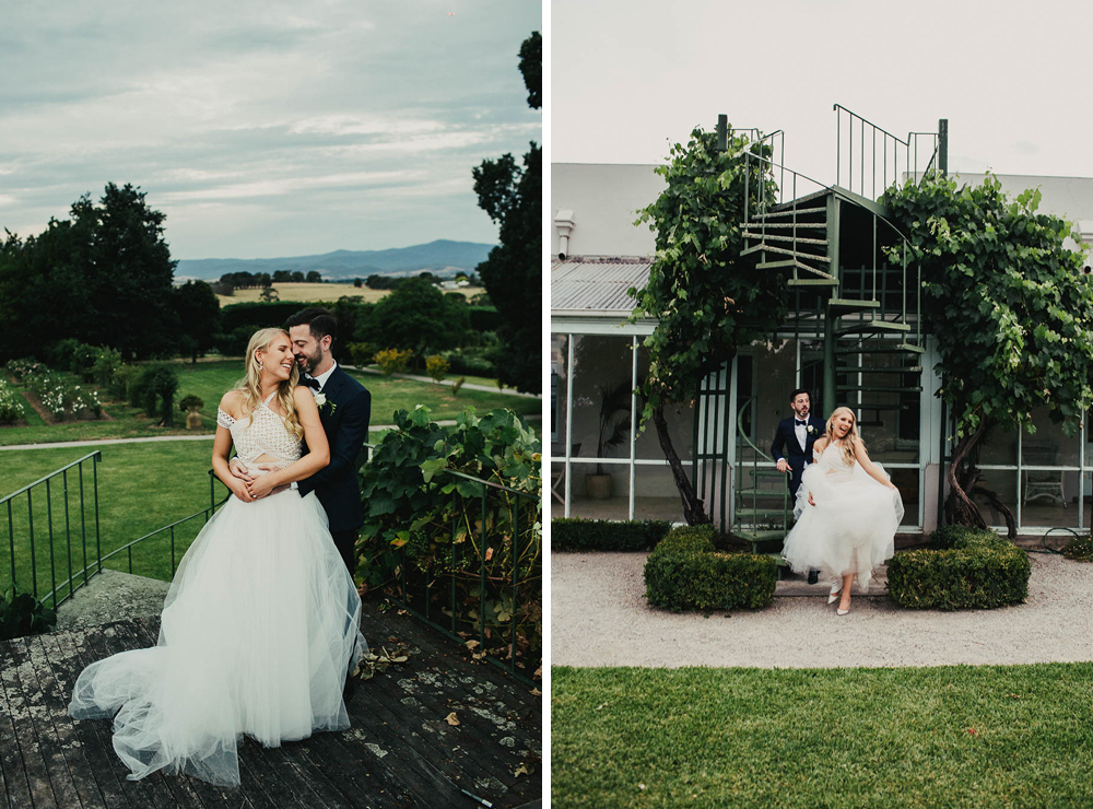 Coombe Yarra Valley Wedding Photographer__11.jpg