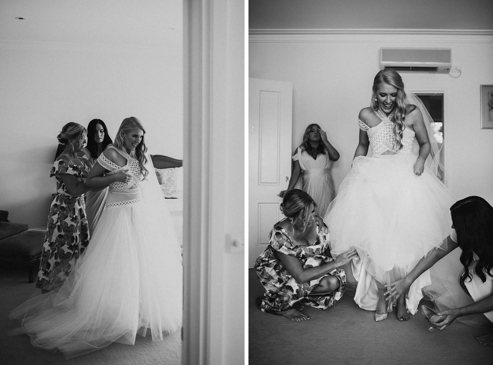 Coombe Yarra Valley Wedding Photographer__.jpg