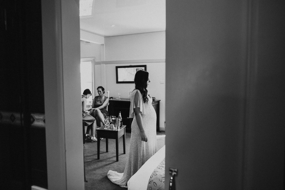 Alex & Joel Portsea Hotel Wedding photographer-30.jpg
