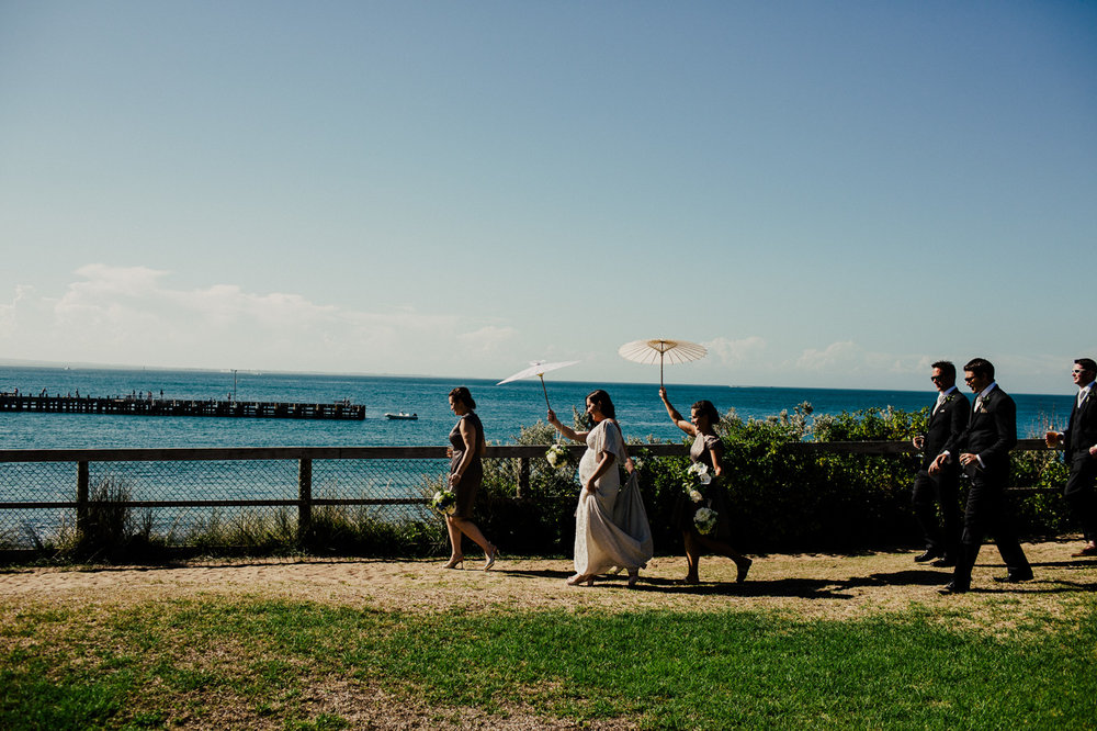 Alex & Joel Portsea Hotel Wedding photographer-72.jpg