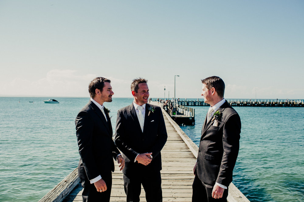 Alex & Joel Portsea Hotel Wedding photographer-76.jpg