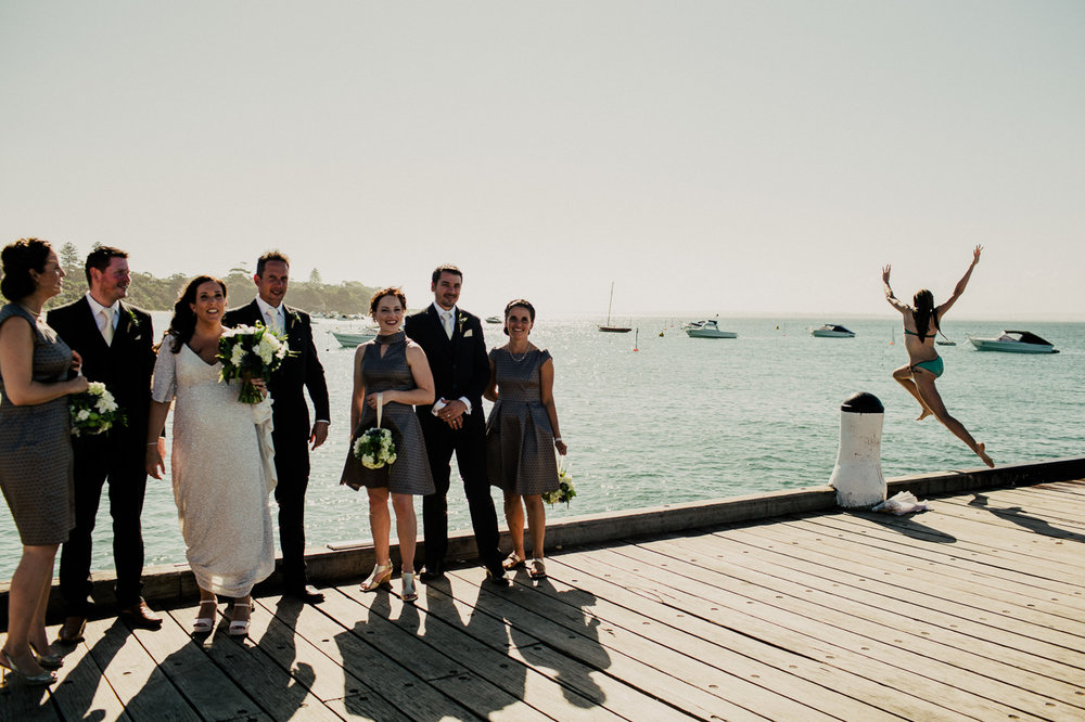 Alex & Joel Portsea Hotel Wedding photographer-80.jpg