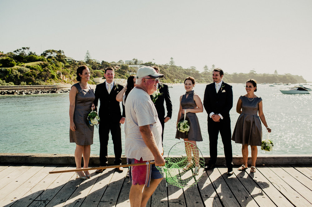 Alex & Joel Portsea Hotel Wedding photographer-81.jpg