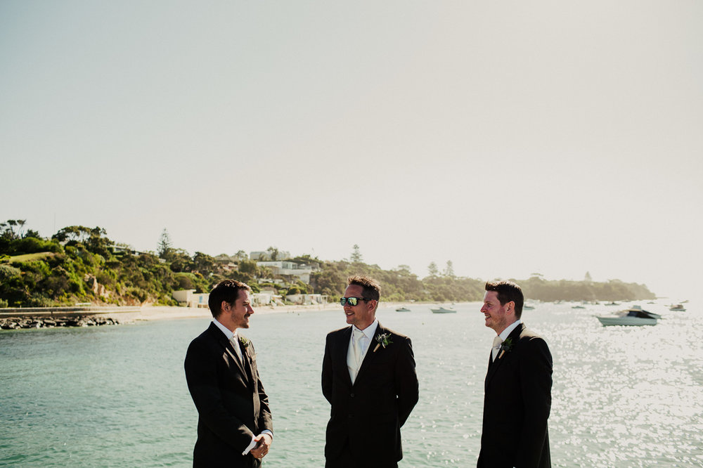Alex & Joel Portsea Hotel Wedding photographer-84.jpg