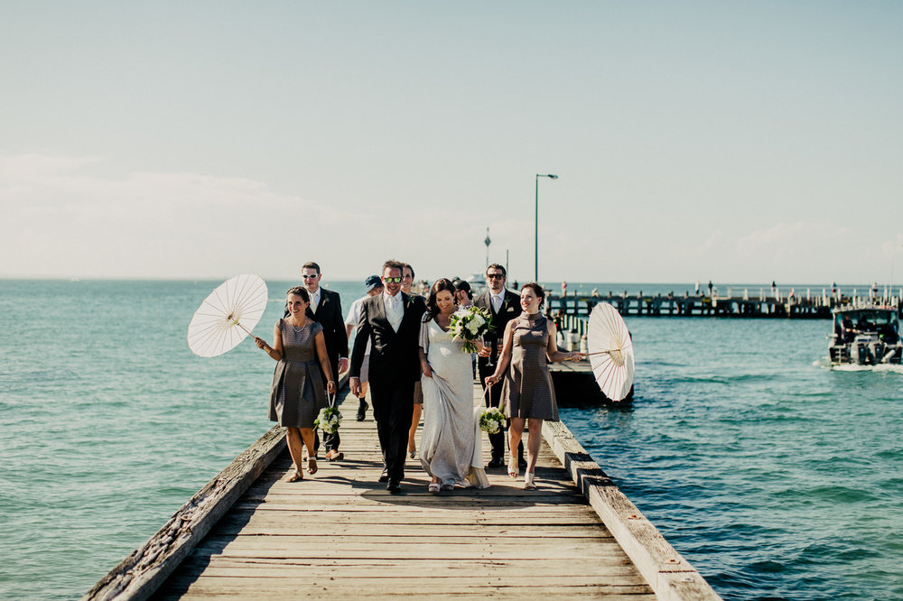 Alex & Joel Portsea Hotel Wedding photographer-85.jpg