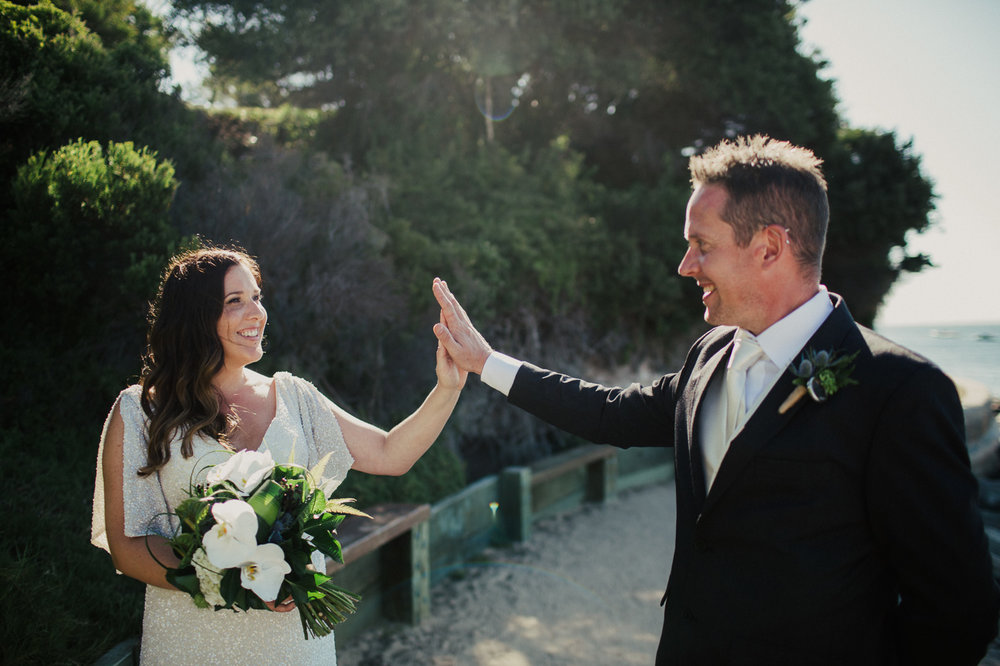Alex & Joel Portsea Hotel Wedding photographer-92.jpg