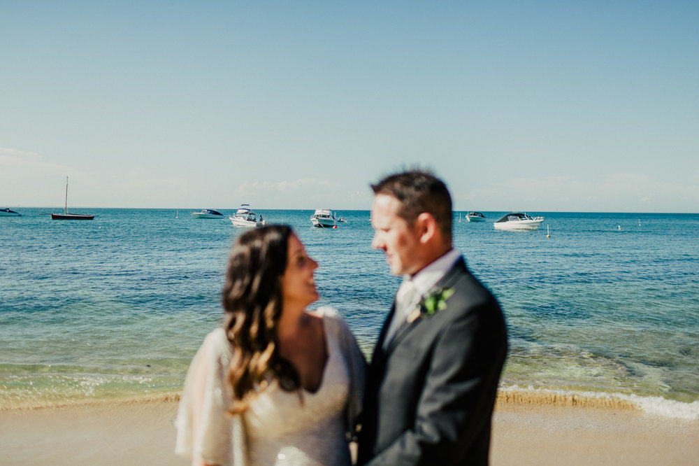 Alex & Joel Portsea Hotel Wedding photographer-98.jpg