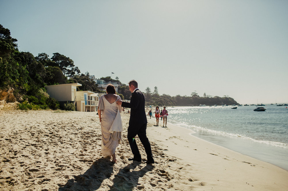 Alex & Joel Portsea Hotel Wedding photographer-100.jpg