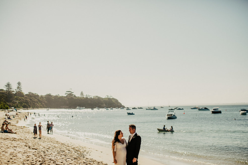 Alex & Joel Portsea Hotel Wedding photographer-103.jpg