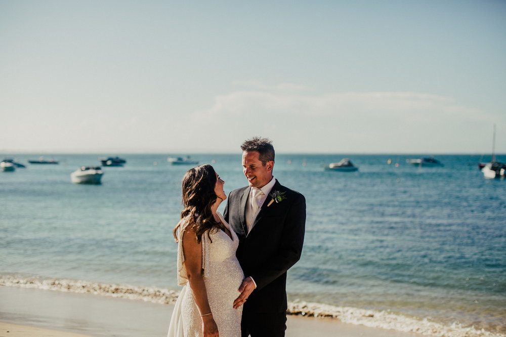 Alex & Joel Portsea Hotel Wedding photographer-104.jpg