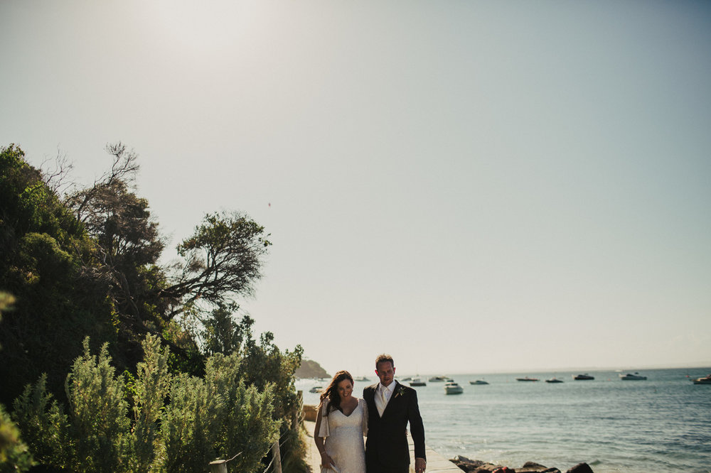 Alex & Joel Portsea Hotel Wedding photographer-106.jpg