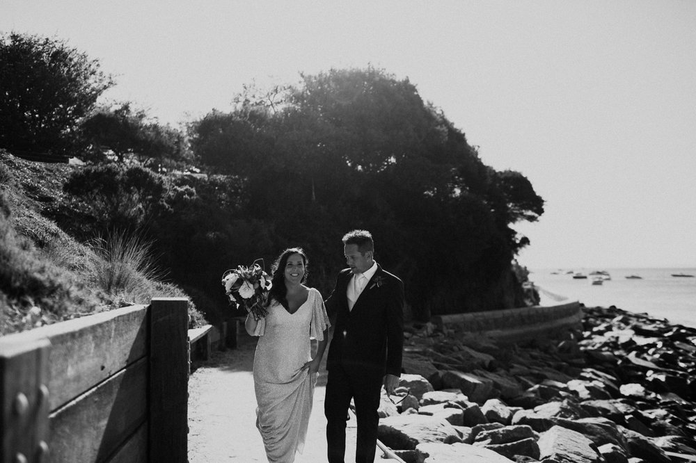 Alex & Joel Portsea Hotel Wedding photographer-108.jpg