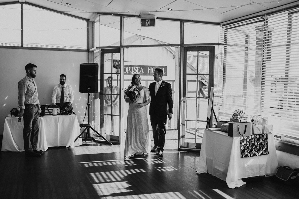 Alex & Joel Portsea Hotel Wedding photographer-109.jpg