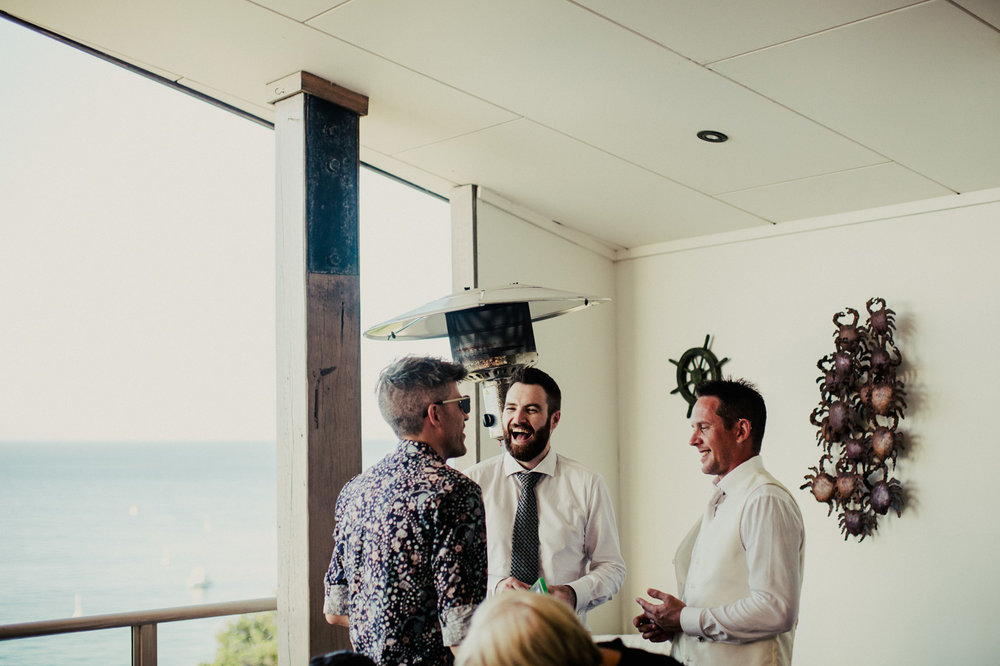 Alex & Joel Portsea Hotel Wedding photographer-134.jpg