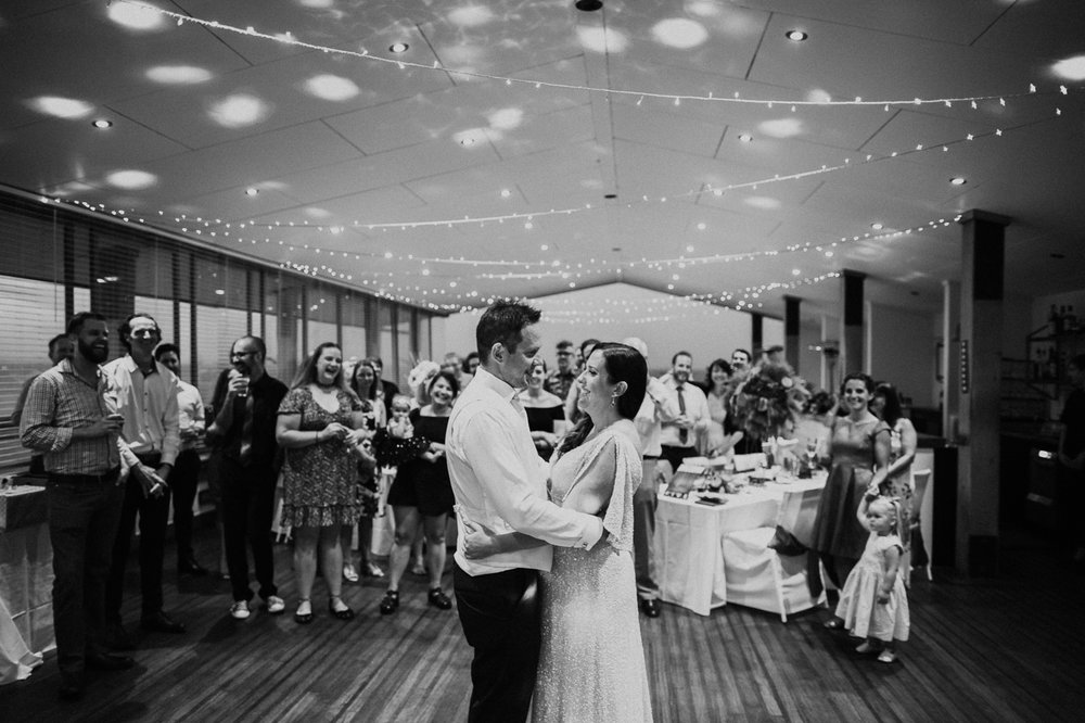 Alex & Joel Portsea Hotel Wedding photographer-145.jpg