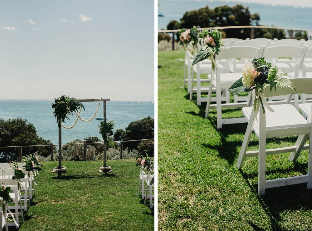 Alex & Joel Portsea Hotel Wedding photographer__.jpg