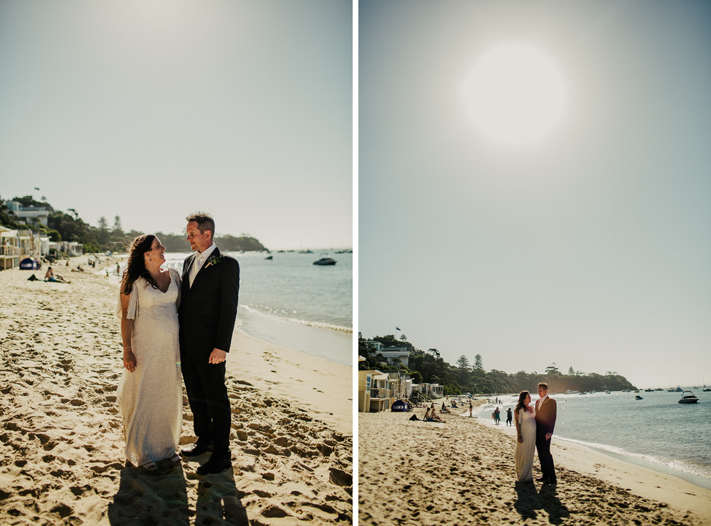 Alex & Joel Portsea Hotel Wedding photographer__7.jpg