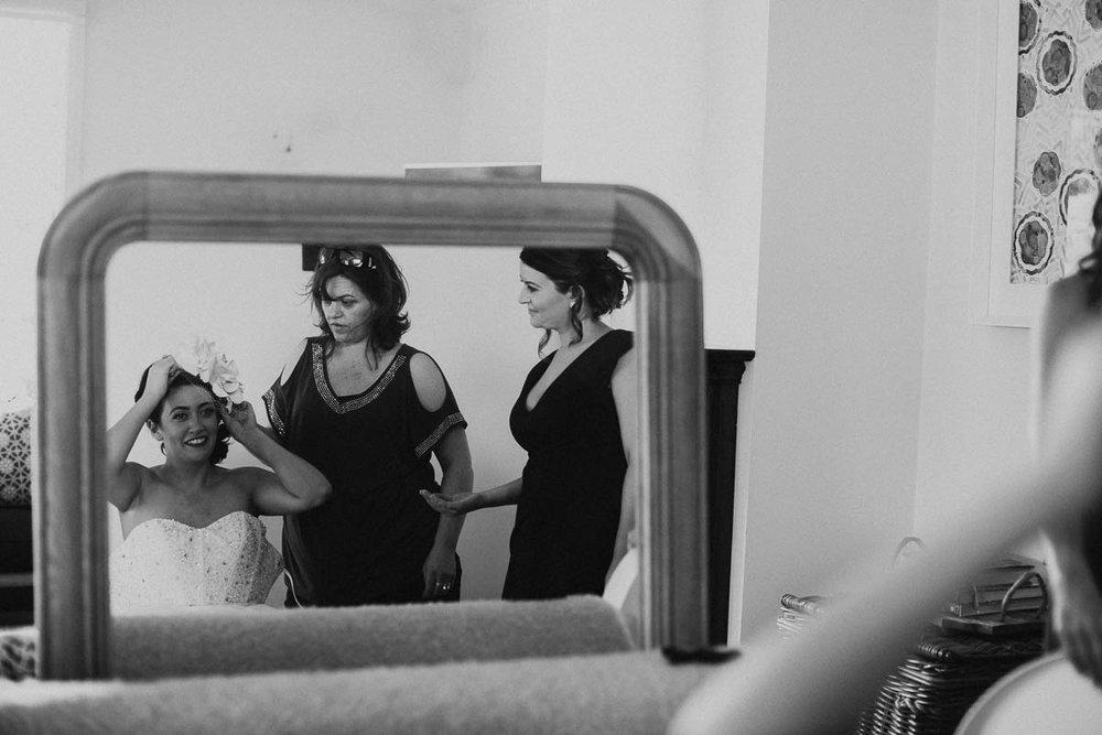 Shannon & Kate Mantons Creek Wedding Photographer-6.jpg