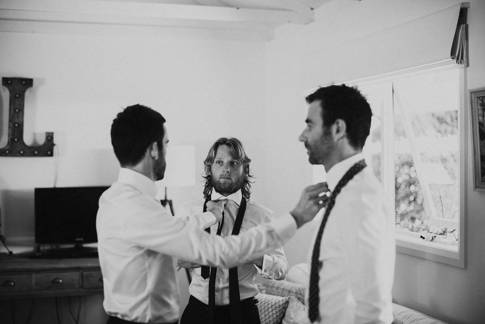 Shannon & Kate Mantons Creek Wedding Photographer-9.jpg