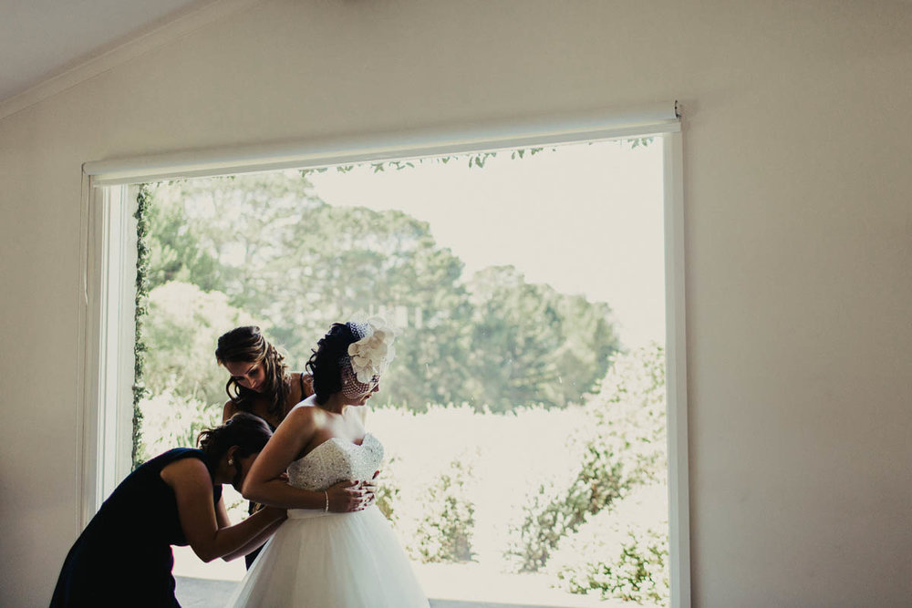 Shannon & Kate Mantons Creek Wedding Photographer-15.jpg