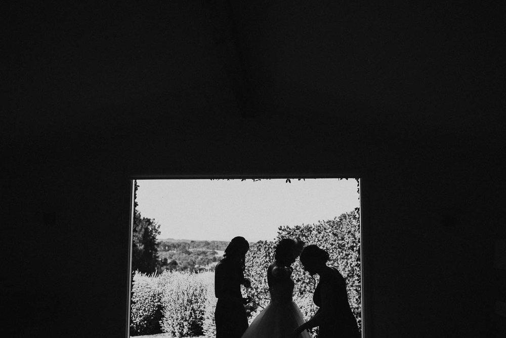 Shannon & Kate Mantons Creek Wedding Photographer-17.jpg