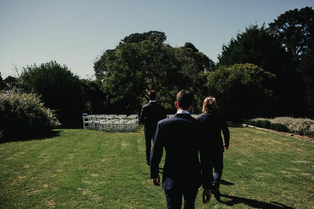 Shannon & Kate Mantons Creek Wedding Photographer-21.jpg