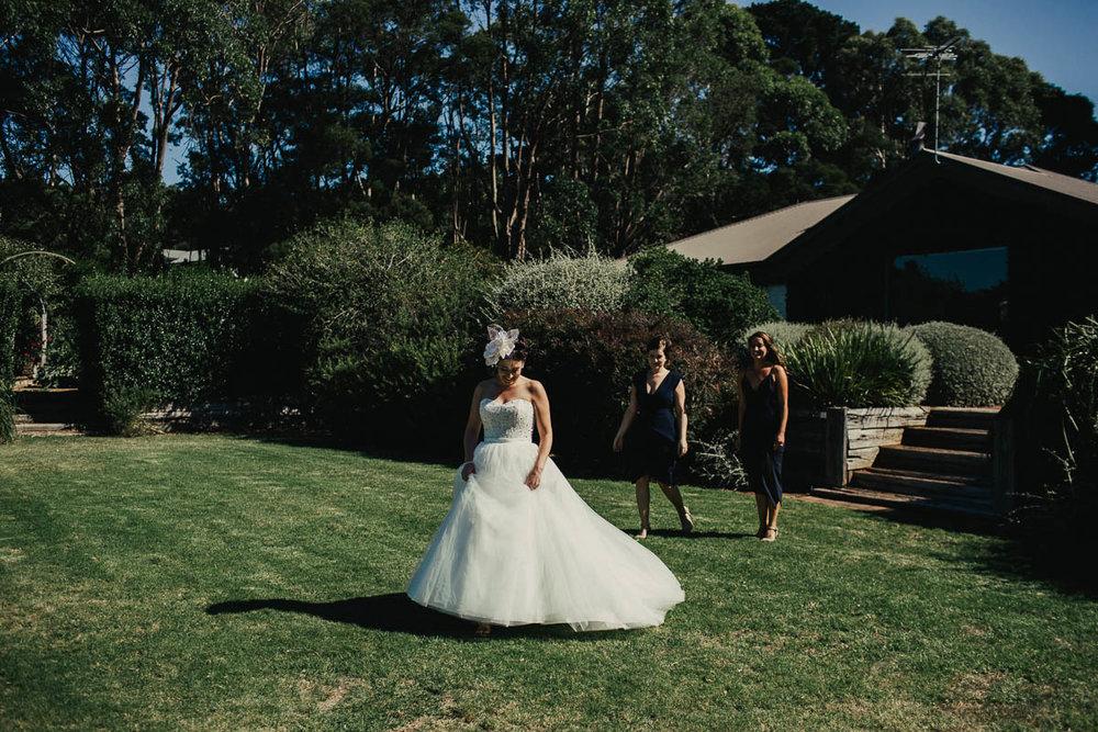 Shannon & Kate Mantons Creek Wedding Photographer-22.jpg
