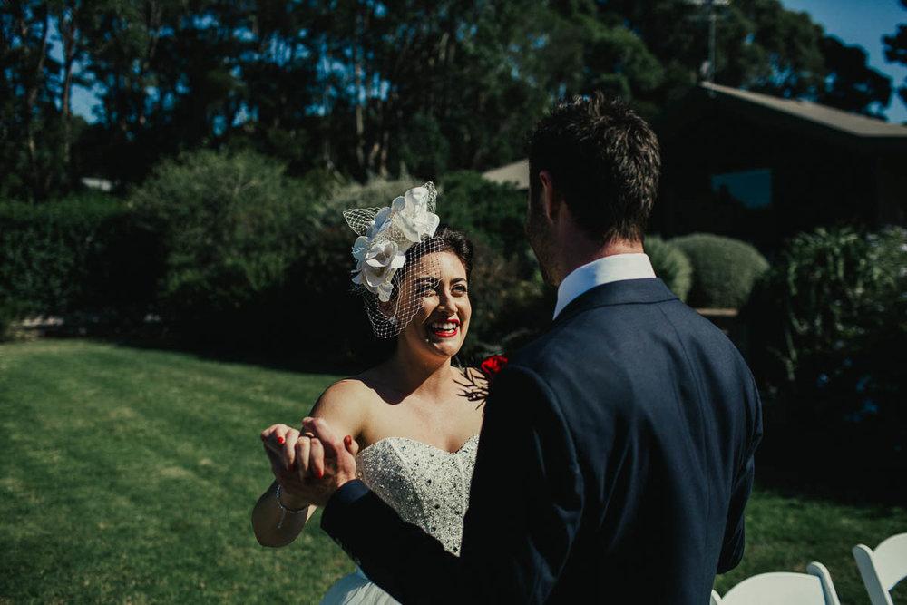 Shannon & Kate Mantons Creek Wedding Photographer-24.jpg
