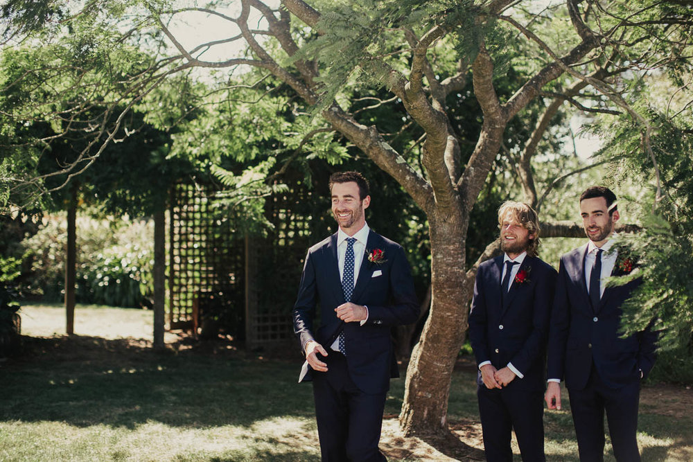 Shannon & Kate Mantons Creek Wedding Photographer-23.jpg