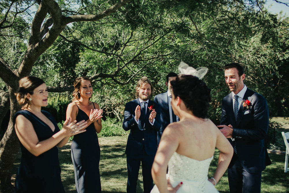 Shannon & Kate Mantons Creek Wedding Photographer-25.jpg