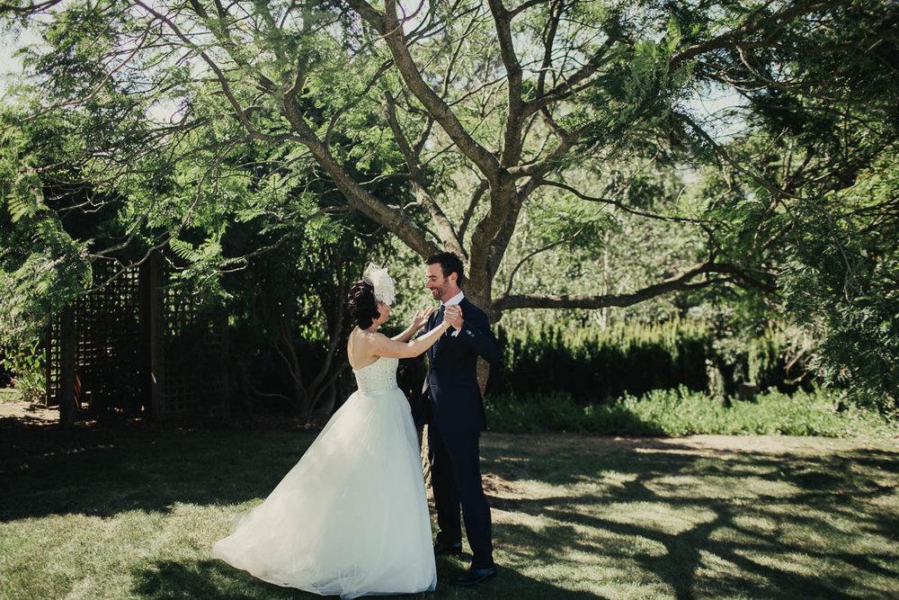 Shannon & Kate Mantons Creek Wedding Photographer-26.jpg