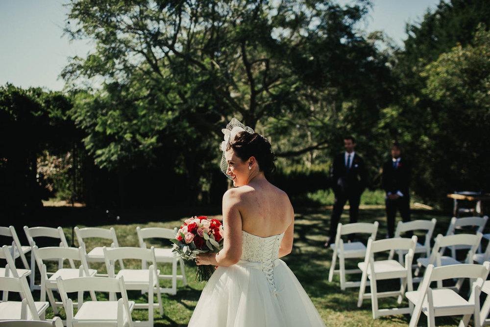 Shannon & Kate Mantons Creek Wedding Photographer-27.jpg