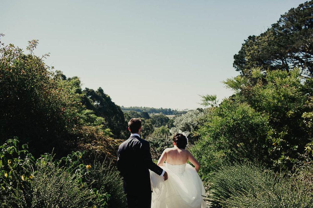 Shannon & Kate Mantons Creek Wedding Photographer-29.jpg