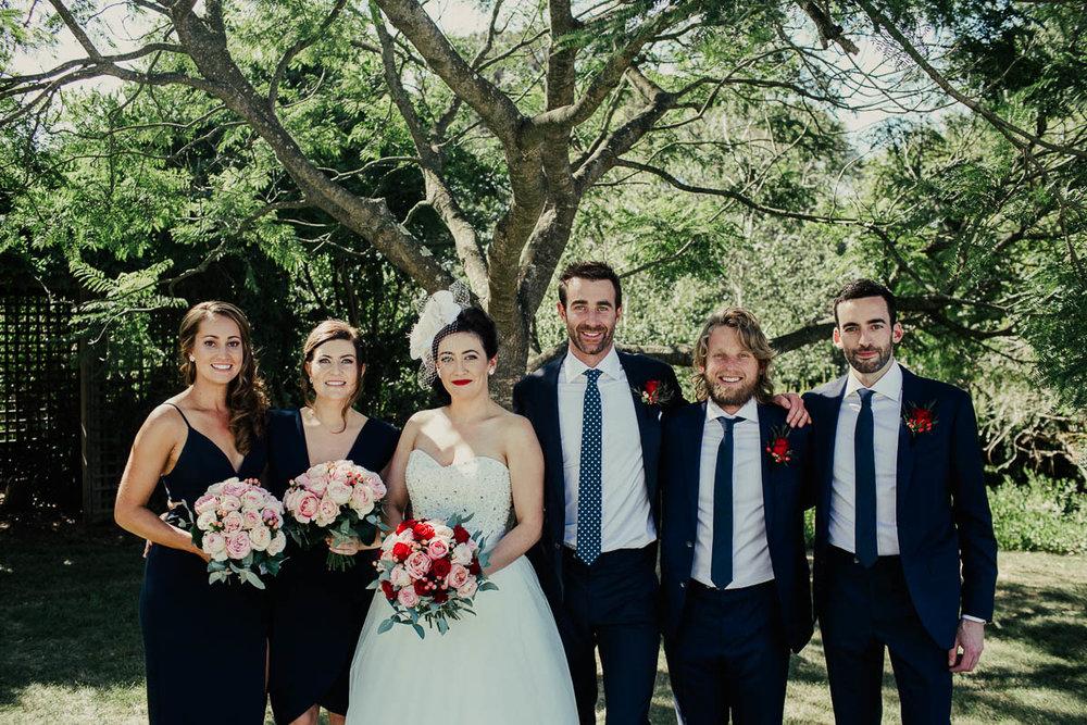 Shannon & Kate Mantons Creek Wedding Photographer-28.jpg