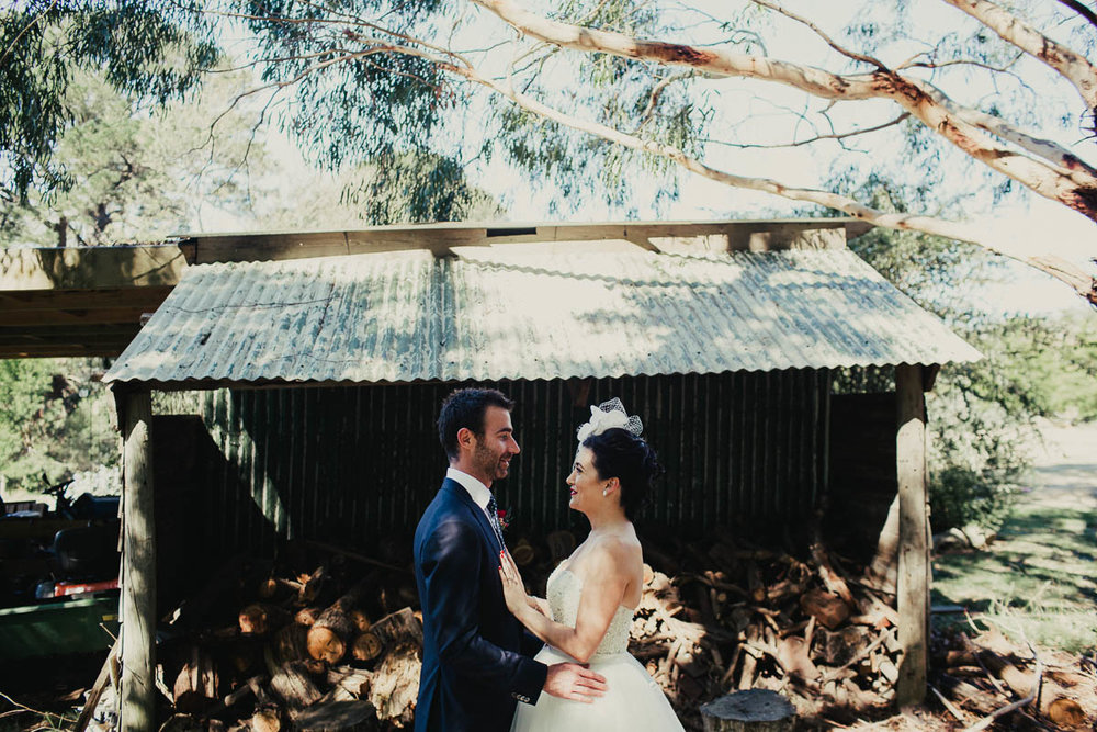 Shannon & Kate Mantons Creek Wedding Photographer-32.jpg