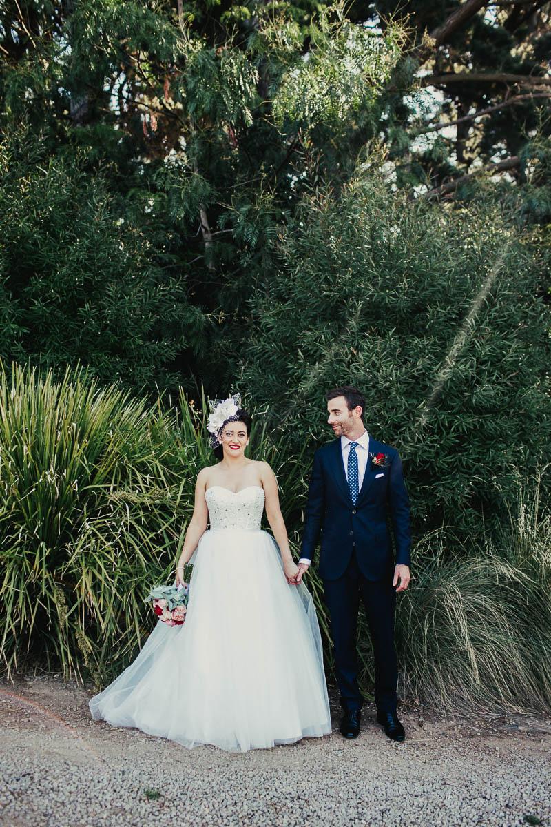 Shannon & Kate Mantons Creek Wedding Photographer-34.jpg