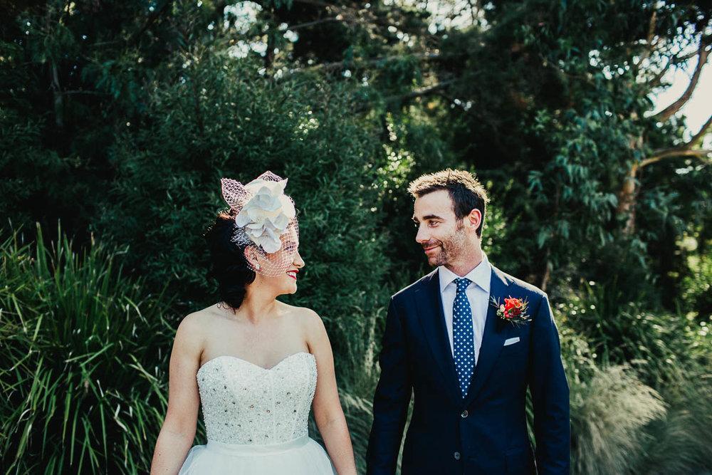 Shannon & Kate Mantons Creek Wedding Photographer-35.jpg