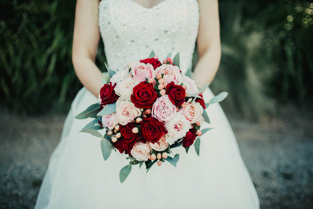 Shannon & Kate Mantons Creek Wedding Photographer-37.jpg