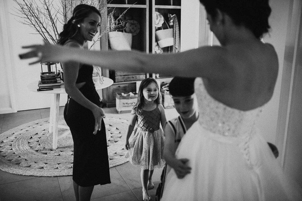 Shannon & Kate Mantons Creek Wedding Photographer-39.jpg