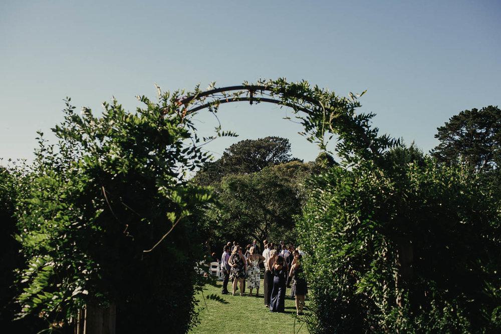 Shannon & Kate Mantons Creek Wedding Photographer-42.jpg