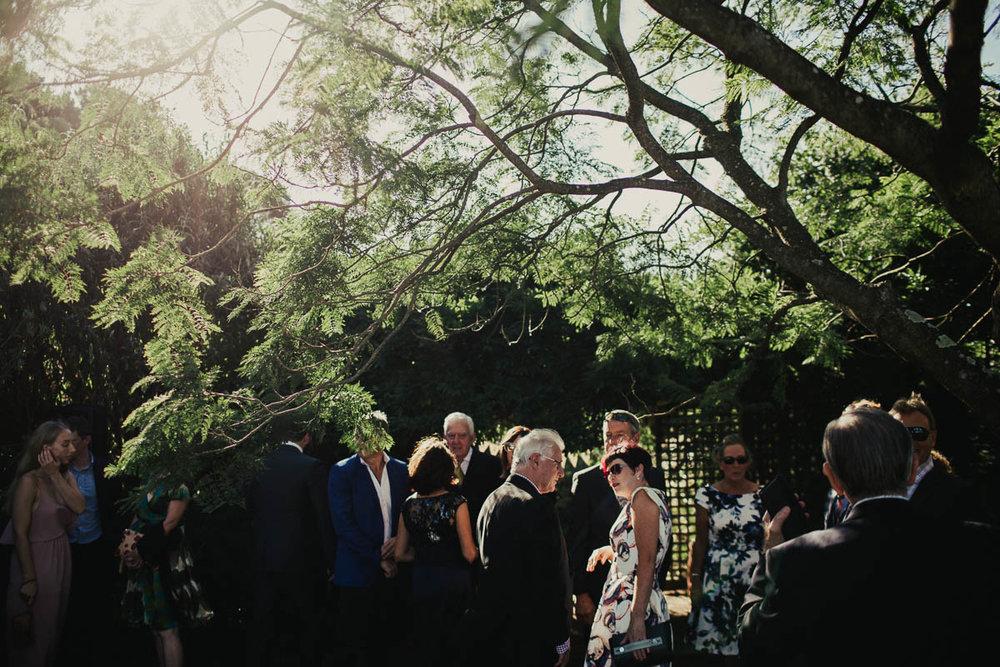 Shannon & Kate Mantons Creek Wedding Photographer-43.jpg