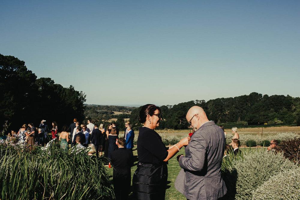 Shannon & Kate Mantons Creek Wedding Photographer-44.jpg