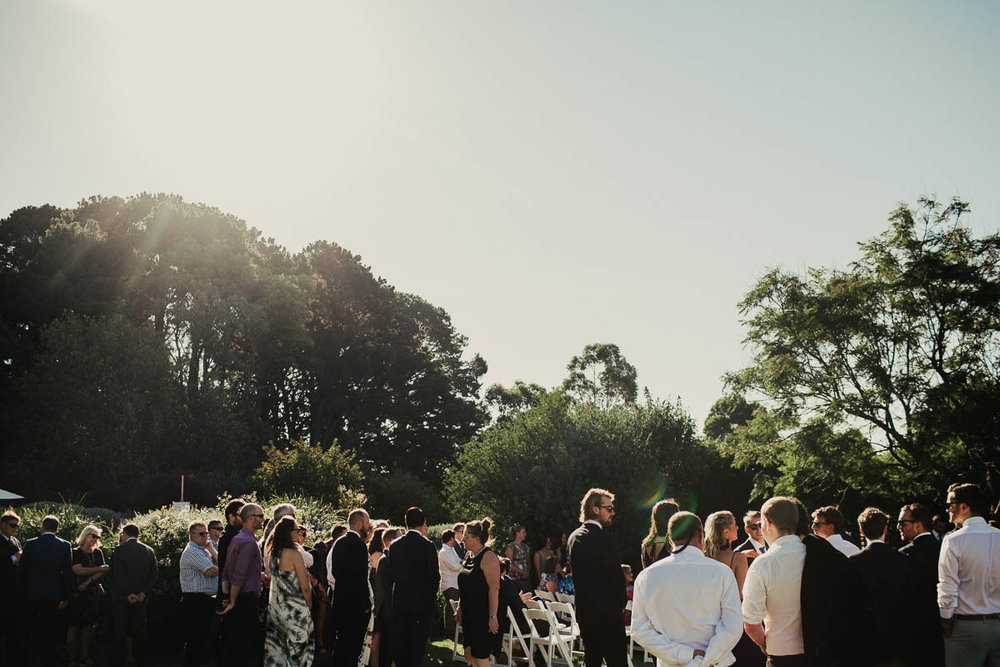 Shannon & Kate Mantons Creek Wedding Photographer-46.jpg