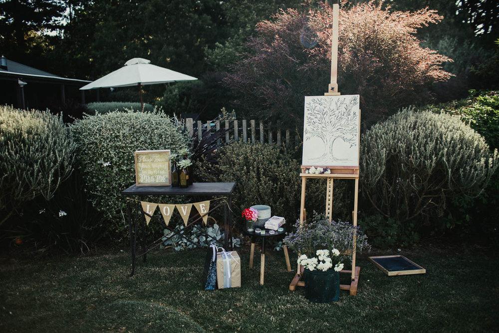 Shannon & Kate Mantons Creek Wedding Photographer-45.jpg