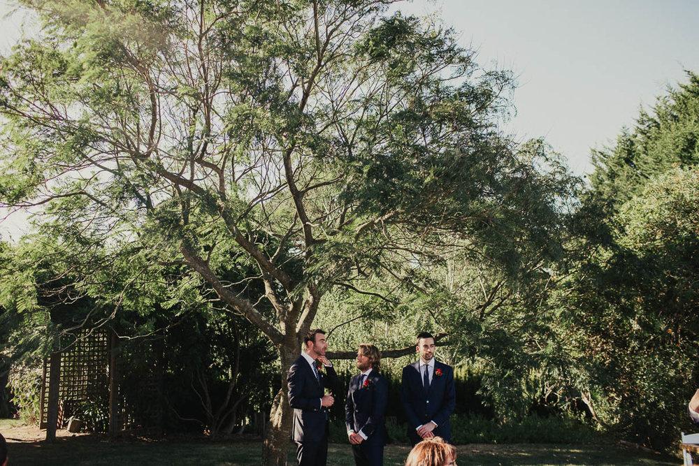 Shannon & Kate Mantons Creek Wedding Photographer-47.jpg