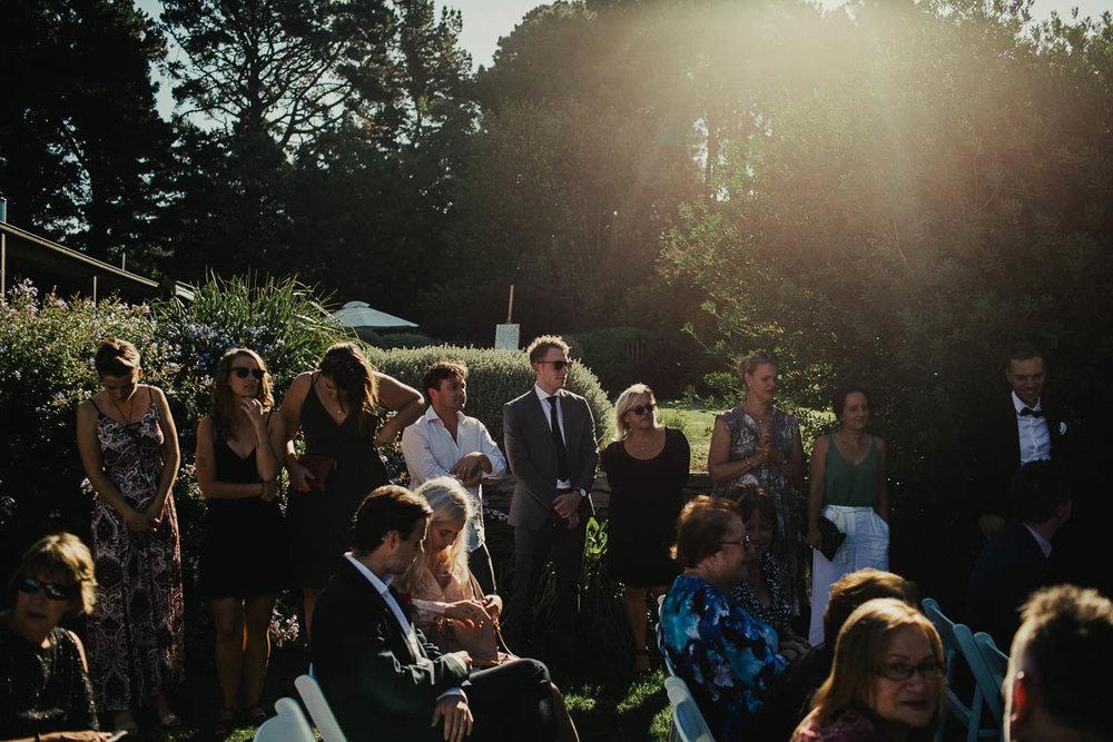 Shannon & Kate Mantons Creek Wedding Photographer-49.jpg