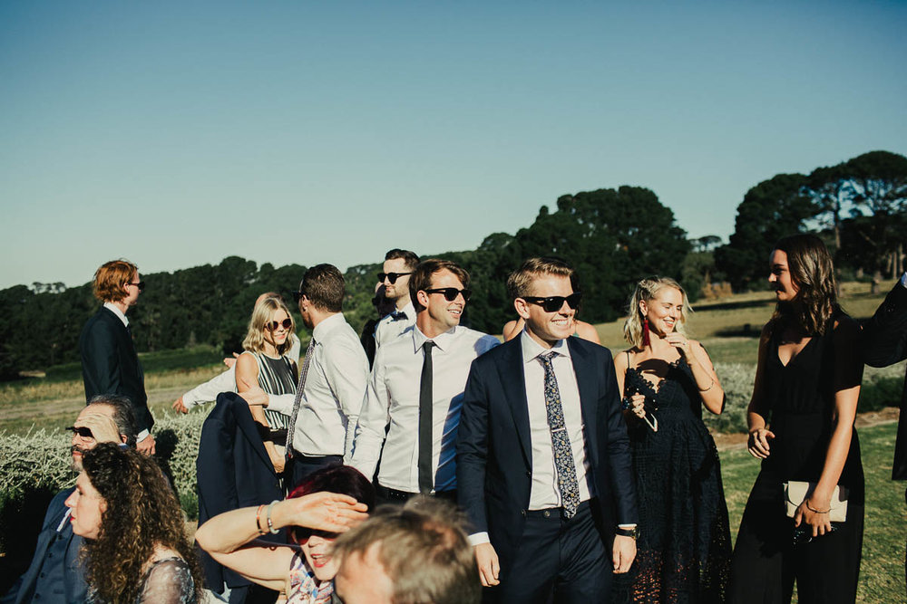 Shannon & Kate Mantons Creek Wedding Photographer-50.jpg