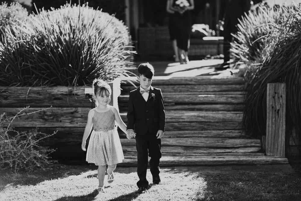 Shannon & Kate Mantons Creek Wedding Photographer-52.jpg