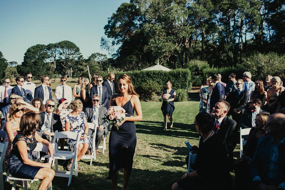 Shannon & Kate Mantons Creek Wedding Photographer-54.jpg